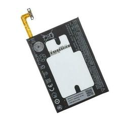 For HTC 10 Battery Genuine Replacement One M10 B2PS6100 3000