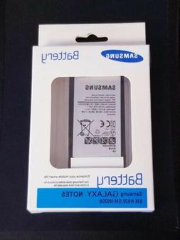 100% Original Replacement Battery For Samsung Galaxy Note 5