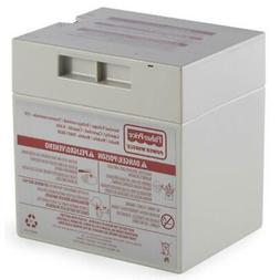 Power Wheels 12-Volt Rechargeable Replacement Battery Free S