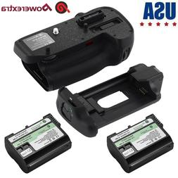 12v 3 0ah replacement battery for lincoln