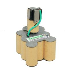 Craftsman 12V Battery Replacement Internals | ONLY FITS: 315
