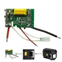 Lithium Battery PCB Board Replacement Spare Parts Tools Chip