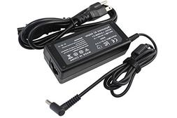 LNOCCIY 19.5V 2.31A 45W 4.5x3.0mm AC Adapter Laptop Charger