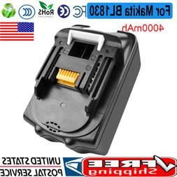 2 LP-E6 LP-E6N Battery + USB LCD Dual Charger for Canon EOS