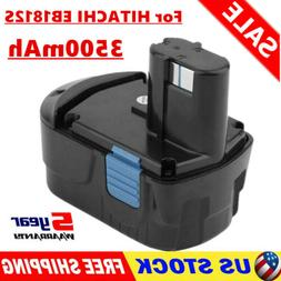 2X 18V 2.0Ah Lithium-Ion Replacement Battery For Makita BL18