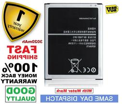 3020mAh Replacement Battery For Samsung Galaxy J7 SM-J700 J7