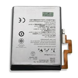 3400mAh 3.8V Replacement Battery For BlackBerry Passport Q30