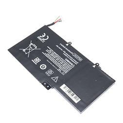 SKstyle 11.4V 43WH NP03XL Battery for HP Pavilion x360 13-a0