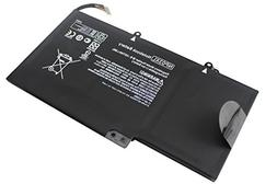 Shareway 43Wh NP03XL Replacement Laptop Battery For HP Pavil