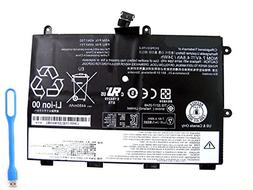 Binger New 45N1748 Replacement Laptop battery For Lenovo Thi