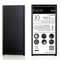 6520mAh Replacement EB-BG900BBC Battery For Samsung Galaxy S