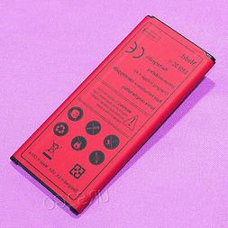 6670mAh Replacement Battery For T-Mobile Samsung Galaxy Note