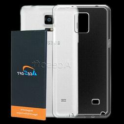 7220mah replacement battery or case for samsung