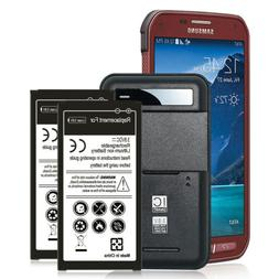 For Samsung galaxy S5 G900V Verizon Replacement Battery High