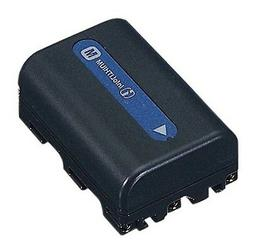 Kastar Battery for Sony M Type NP-FM50 Equivalent Camcorder