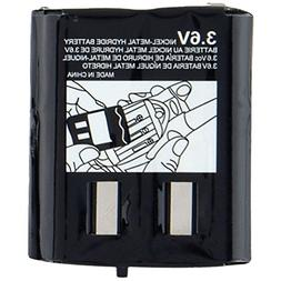 Motorola 53615 Talkabout Rechargeable Battery Pack