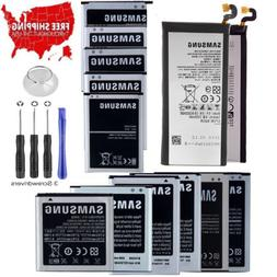 New Original OEM Battery Replacement Fits for Samsung Galaxy