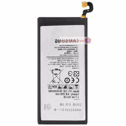 OEM Replacement Internal 2550mah Battery for Samsung Galaxy