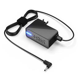 Pwr Charger for VTech Baby Monitor Power Adapter: 6V UL List