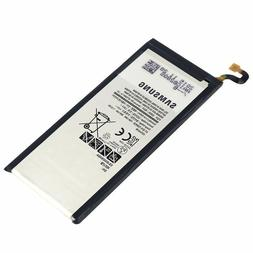 Replacement Internal 3000mah Battery for Samsung Galaxy S6 E