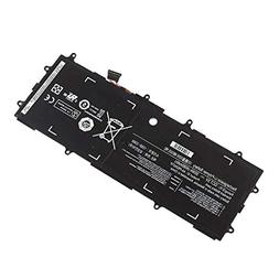 Binger AA-PBZN2TP Replacement Laptop Battery For Samsung Chr