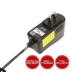 Adapter For Motorola Baby Monitor SW-060080A Switching Power