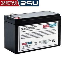 APC Back-UPS NS 600VA BN600G Compatible Replacement Battery