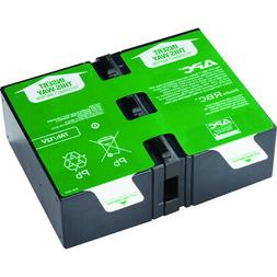 APC by Schneider Electric APCRBC123 UPS Replacement Battery