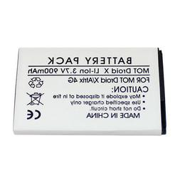 B2G1 Free Phone Rechargeable Replacement Battery 3.6V 3.7V f