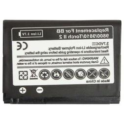 B2G1 Free Phone Replacement Battery for BlackBerry F-S1 FS1