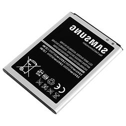 Battery for Samsung B500BU B500BE, Battery for Galaxy S4 MIN
