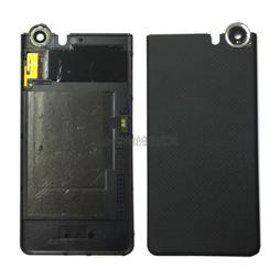 Battery Back Rear Door Housing Cover Case Replacement NFC Fo