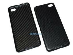 Battery Rear Back Door Cover Housing Case Replacement For Bl