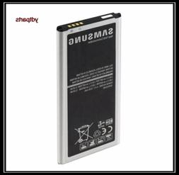 New 3220mAh Battery for Samsung Galaxy Note 4 IV N910 N910A