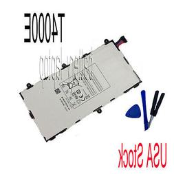 BATTERY_SPRINT SAMSUNG GALAXY TAB 3 7IN TABLET T210 SM-T217S