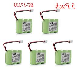BL-5H 1800mAh Replacement Battery for Baofeng UV 5R UV-5RA U