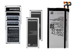 Brand New Replacement OEM Battery For Samsung Galaxy S4 5 6