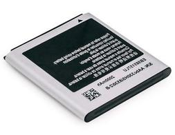 Bastex Cell Phone Replacement Battery For Samsung Galaxy Exp