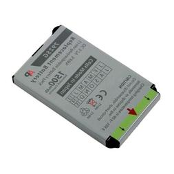 Cisco 7925G & 7926G Phone Replacement Battery. Extended Capa
