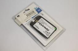 Lenmar CLLGAX260 Lithium-Ion Battery Replacement 3.7V 750mAh