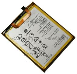 Compatible Huawei Nexus 6P H1511 H1512 Replacement Battery H