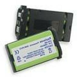 Empire high quality replacement for Panasonic HHR-P513A, & M