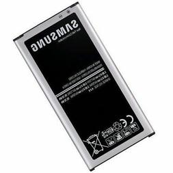 New 3.85V High Capacity Extended Battery for Samsung Galaxy