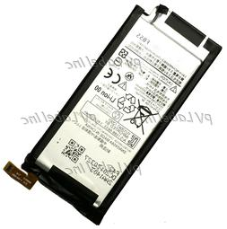 FB55 Replacement Battery For Motorola Droid Turbo 2 XT1585 M