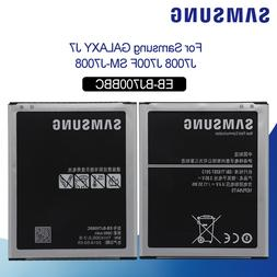 <font><b>SAMSUNG</b></font> Original <font><b>Battery</b></f