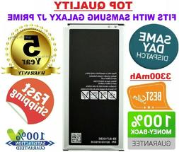 For Samsung Galaxy J7 Prime Replacement Battery EB-BJ710CBU