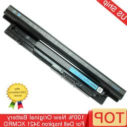 Genuine 40Wh Battery For Dell Inspiron 3421 5421 15-3521 552