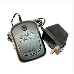 Black and Decker Genuine OEM Replacement Battery Charger # F