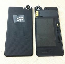 Genuine Replacement Battery Back Cover Rear Door For BlackBe