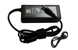 UPBRIGHT 24A 2.5A AC/DC Adapter Replacement for Pulse Perfor